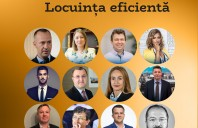 Locuința Eficientă – Xgroup Meetings Real Estate, 18 august 2020