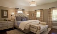De cata lumina ai nevoie in dormitor? Alege ce ti se potriveste! Indiferent daca vorbim despre