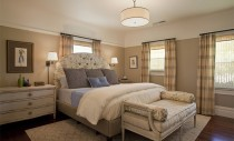 De cata lumina ai nevoie in dormitor? Alege ce ti se potriveste!