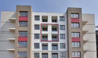 """Ferestrele Gealan Futura completeaza eficienta primului ansamblu rezidential """"verde"""" Cartierul Solar Gealan lider pe piata locala"""