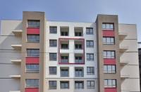 """Ferestrele Gealan Futura completeaza eficienta primului ansamblu rezidential """"verde"""", Cartierul Solar Gealan, lider pe piata locala de profile din PVC pentru ferestre si usi, completeaza standardele inalte de eficienta ale Cartierului Solar, prin furnizarea a 13.000 mp de ferestre din gama FUTURA."""