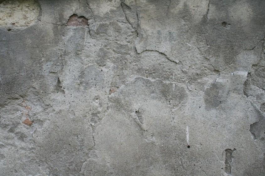 Creșterea rezistenței betonului la atacuri chimice