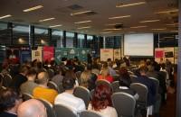 Conferința națională Business (r)Evolution 2018 debutează pe 22 martie la Oradea