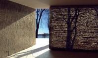 Un beton mai bun Reinventarea materialului din care este făcută lumea Construite corect si in conditiile