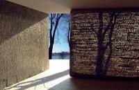 Un beton mai bun: Reinventarea materialului din care este făcută lumea