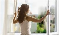 Lipsa ventilaţiei înseamnă oxigen insuficient în încăpere Cum supraviețuim în autoizolare Consecințele negative ale autoizolării au