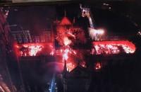 """A ars """"Padurea"""" Parisului"""