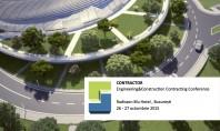 """Proiectul """"Legacy"""" la CONTRACTOR - investitii in Sanatate Proiectul """"Legacy"""" selectat in finala prestigioasei competitii World"""
