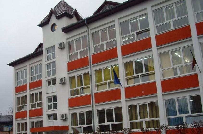 Oradea: Sisteme de ventilație cu recuperare de căldură în școli, cu bani europeni