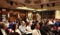 Cel mai important eveniment de afaceri din Galati are loc pe 30 septembrie 2015 Doingbusiness ro