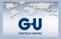 Sisteme GU de evacuare a fumului si a gazelor fierbinti
