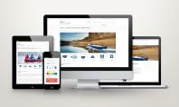 Lansare site Criber Nautics Va invitam sa descoperiti site-ul Criber Nautics dedicat in exclusivitate ambarcatiunilor pentru