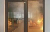 Protecția la foc se poate face ca la carte și în Romania