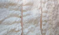 Izolația din spumă poliuretanică – ce spun specialiștii și utilizatorii Izolația termică a clădirii poate fi