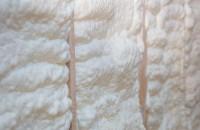 Izolația din spumă poliuretanică – ce spun specialiștii și utilizatorii