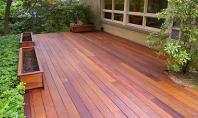 Decolandia furnizor de Decking La Decolandia se poate gasi o gama completa de solutii pentru terase