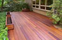 Decolandia furnizor de Decking