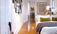 Idei pe care le putem implementa în dormitoarele cele mai înguste In privinta dormitoarelor inguste avem