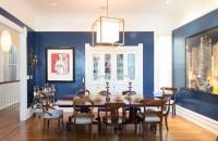 Design sofisticat pentru un apartament artistic din San Francisco