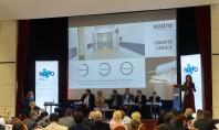 Soluții de acces automat pentru un spațiu medical confortabil pentru pacienți și medici