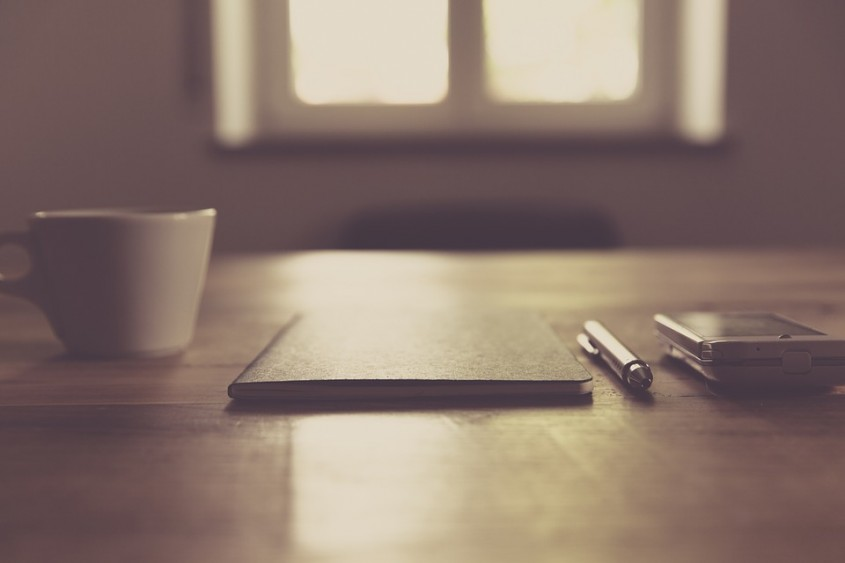 Despre Workplace Management – De ce este important să investești în mediul de lucru