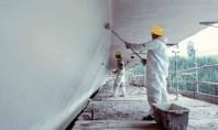 Principii de reparare și protecție a betonului De ce principii? Diferitele tipuri de degradare și cauzele