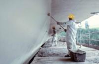 Principii de reparare și protecție a betonului De ce principii? Diferitele tipuri de degradare și cauzele lor fundamentale sunt binecunoscute de mulți ani și, în același timp, au fost instituite metode