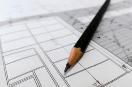 Arhitectura a devenit oficial o disciplină STEM în SUA