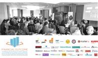 Despre închiderea exercițiului financiar 2019 și noutățile fiscale din 2020 la FINANCIAL OUTCOME La această conferință