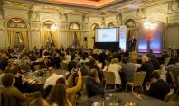 Building Home Bucharest 2019 are loc pe 11 aprilie Axa tematică Building Home este Good Living