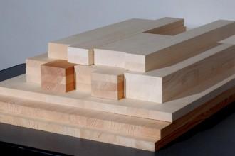Eficiența energetică a tâmplăriei din lemn