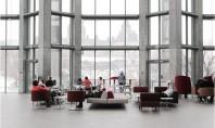 Tipuri de pardoseli rezistente recomandate pentru spații interioare și exterioare Este nevoie de un echilibru absolut