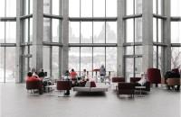 Tipuri de pardoseli rezistente recomandate pentru spații interioare și exterioare