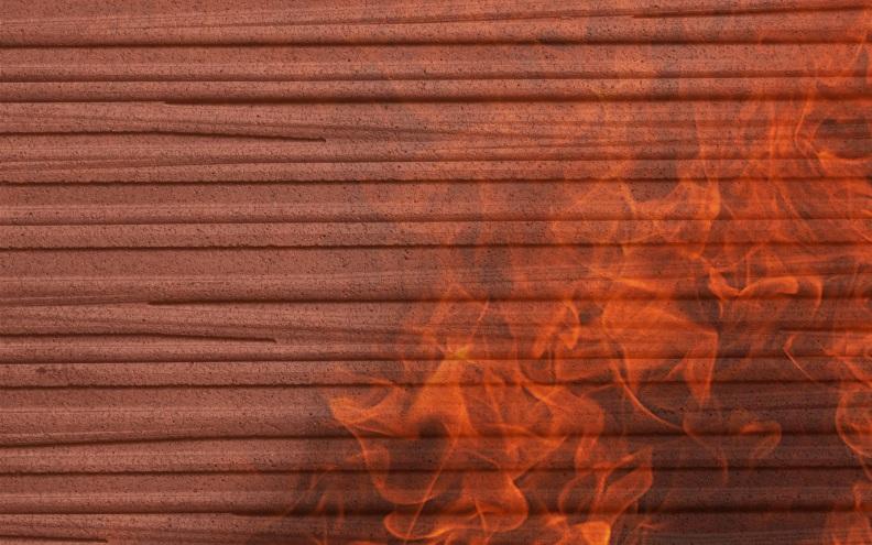 6 materiale incombustibile pentru faţade ventilate