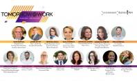 Provocările HR în contextul pandemei și viitorul forței de muncă dezbătute la prima ediție online a