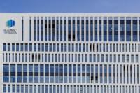 VOX Technology Park Timișoara - Clădirea concepută să satisfacă cele mai complexe cerințe ale companiilor din domeniul IT