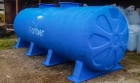 Cisterna apa si agricultura! Pentru a avea o cisterna apa de calitate trebuie sa stii pe