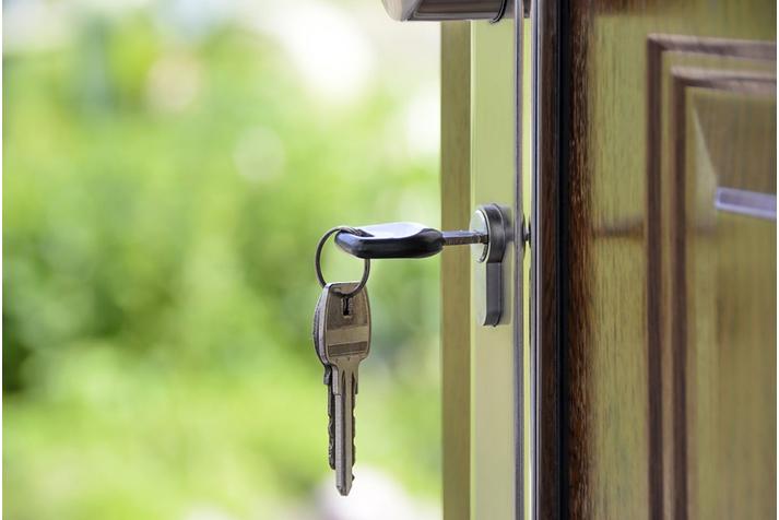 Cauți o casă de închiriat
