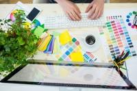 Arhitect, designer sau decorator: De cine ai nevoie?