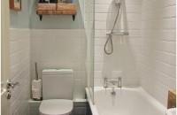 Vase WC potrivite pentru o baie mică
