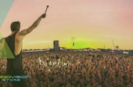 Secretul sonorizării de excepție a cluburilor, restaurantelor, locațiilor și evenimentelor de top din întreaga lume: amplificatoarele Powersoft Audio