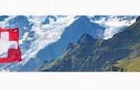 PIATRAONLINE certificată ICERTIAS Elveția