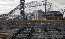 Studiu de caz New Nautilus Evo și Multimodulo: un nou adăpost montan lângă Trento, în Val di Fiemme, Italia