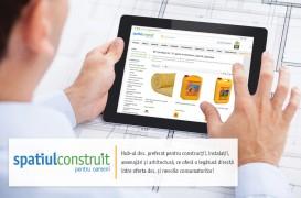 Metoda ideală de promovare pentru firmele din industria de construcții și amenajări în era digitală