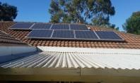 Care sunt avantajele instalarii unor panouri fotovoltaice? Panourile nu au un impact negativ asupra mediului si