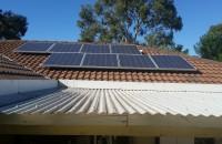Care sunt avantajele instalarii unor panouri fotovoltaice?