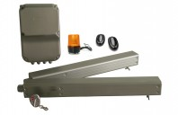 Sistem automat pentru porti TEC 100