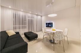 Sfaturi practice pentru iluminatul corect al fiecărei camere