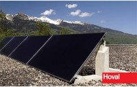 Hoval va ofera calculator solar online - simplu, rapid si complet gratuit