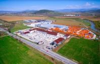 TeraPlast intră pe piaţa de ambalaje biodegradabile – proiect de 12 milioane de euro